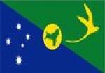 09-Christmas Island.jpg