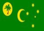 10-Cocos (Keeling) Islands.jpg