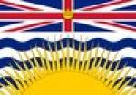 02-British Columbia.jpg