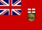 03-Manitoba.jpg