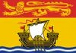 04-New Brunswick.jpg
