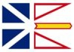 05-Newfoundland and Labrador.jpg