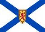 06-Nova Scotia.jpg