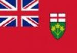 07-Ontario.jpg