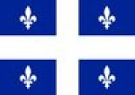 09-Quebec.jpg
