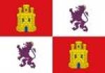 Castela e Leão.jpg