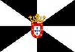 Ceuta (cidade autônoma).jpg