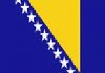 Bósnia.jpg