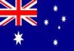 Austrália.jpg