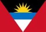 Antigua e Barbuda.jpg