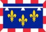 Centre - Val de Loire.jpg