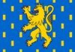 Franche - Comté (Franco-Condado).jpg