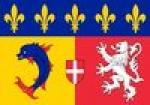 Rhône - Alpes.jpg