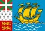 Saint-Pierre et Miquelon.jpg