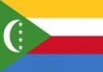 Comores.jpg