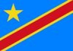 Congo (Rep. Dem. Congo - Kinshasa).jpg