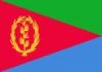 Eritreia.jpg