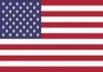 Estados Unidos.jpg