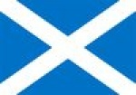 Escócia.jpg