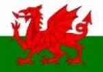 País de Gales.jpg