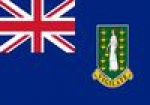 Virgens Britânicas (Ilhas).jpg