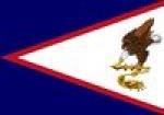Samoa Americana.jpg
