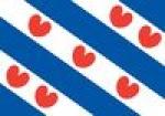 Frísia (Holanda).jpg