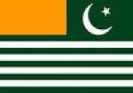 Cachemira (Paquistão).svg.jpg
