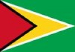 Guiana.jpg