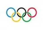 Jogos Olímpicos.jpg
