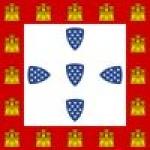 02-Reino de Portugal e Algarve.jpg