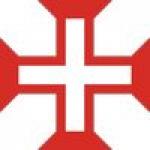 04-Ordem de Cristo - bandeira naval (1319 - 1651).jpg