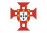 05-Bandeira Real (1500 - 1521).jpg