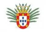 06-Portugal durante dominio espanhol (1580 - 1640).jpg