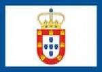 07-Portugal (após Restauração).jpg