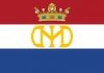 08-Brasil Holandês (1630 - 1654).jpg