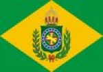11-Império do Brasil (1822 - 1889).jpg