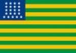 12-República do Brasil (versão provisória).jpg