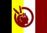 Movimento indios americanos.jpg
