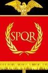 01-Império Romano.jpg