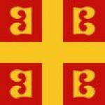 02-Império Bizantino v1.jpg