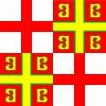 02-Império Bizantino v2.jpg