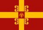 02-Império Bizantino v3.jpg
