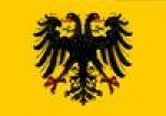 03-Sacro Império Romano-Germânico.jpg