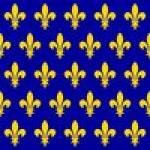 11-Reino da França - até sec. XIV.jpg