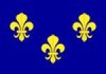 12-Reino da França - 1365 a 1794.jpg