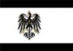 13-Reino da Prússia.jpg