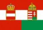 16-Império Austro-Húngaro.jpg