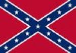 18-Estados Confederados da América v2.jpg