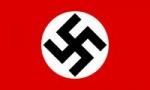 19-Alemanha Nazista.jpg